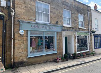 Thumbnail Retail premises to let in 41 Cheap Street, Sherborne, Dorset