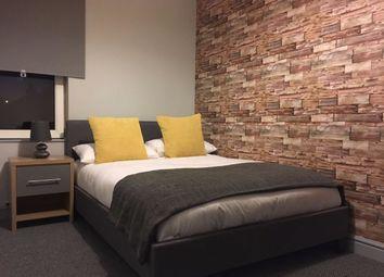Thumbnail Room to rent in Aketon Road, Cutsyke, Castleford