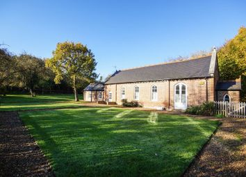 Thumbnail 4 bed property to rent in Swan Bottom, The Lee, Great Missenden