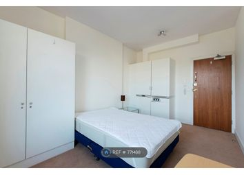 Thumbnail 1 bed terraced house to rent in London, London