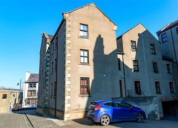 Thumbnail 1 bed flat for sale in Sulyard Street, Lancaster