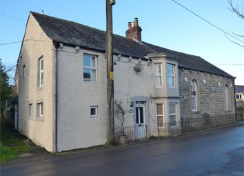 Thumbnail 3 bed cottage for sale in Beech House, Ireby, Wigton, Cumbria