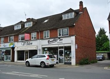 Thumbnail Retail premises to let in 27 Frimley High Street, Camberley, Surrey