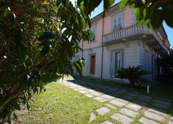 Thumbnail 3 bed end terrace house for sale in Viareggio, Viareggio, Lucca, Tuscany, Italy
