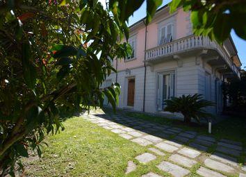 Thumbnail 3 bed end terrace house for sale in Viareggio, Viareggio, Lucca, Tuscany, Italy