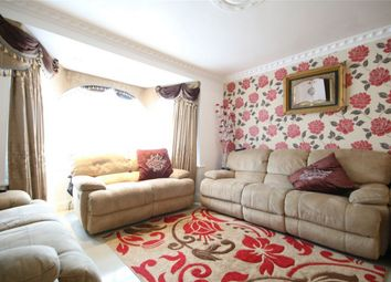 Thumbnail 6 bedroom detached house to rent in Corringham Road, Wembley, Greater London