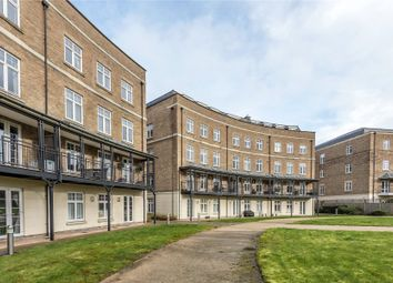 Thumbnail 1 bed flat for sale in Rhodes Court, 5 Jefferson Place, Bromley