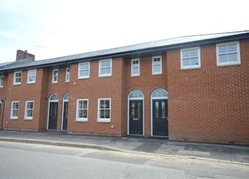 Thumbnail 1 bedroom flat for sale in Church Street, Theale, Reading