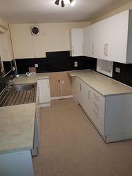 Thumbnail 3 bed semi-detached house to rent in Buchanan Road, Hemswell Cliff