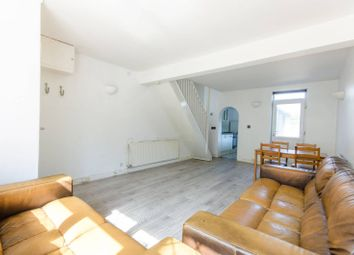 Thumbnail 2 bed property to rent in Oakdale Road, Leytonstone
