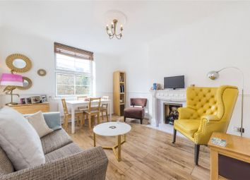 Thumbnail 1 bed flat for sale in Matilda House, St. Katharines Way, London