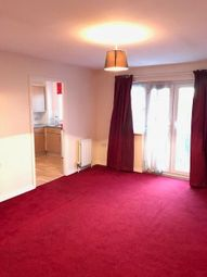 Thumbnail 2 bedroom flat to rent in Review Road, Dagenham