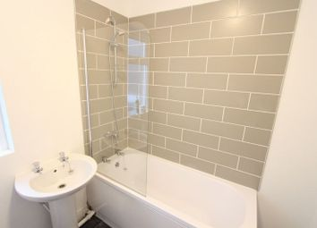 Thumbnail 3 bed terraced house to rent in Percy Street, Bootle