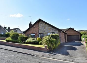 Thumbnail 3 bed detached bungalow for sale in Parkland Drive, Lisburn