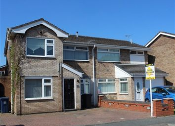 Thumbnail 3 bed property for sale in Turnberry, Skelmersdale