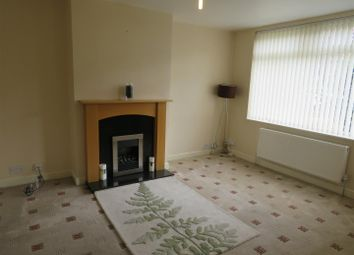 Thumbnail 3 bed terraced house to rent in Radford Road, Coventry