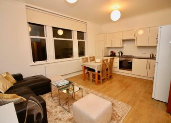 Thumbnail 1 bedroom flat to rent in Highpark Park, Highbury, London