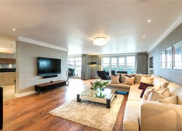 3 bed flat for sale in Mirage, 33 Shore Road, Sandbanks, Poole BH13