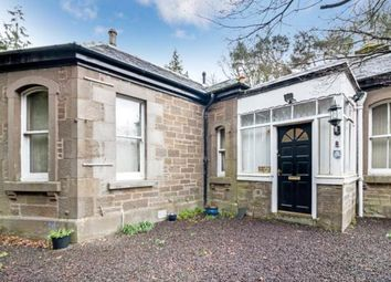Thumbnail 2 bedroom bungalow for sale in Grange Road, Monifieth, Dundee, Angus