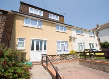 Thumbnail 4 bedroom terraced house for sale in St David's Avenue, Aycliffe