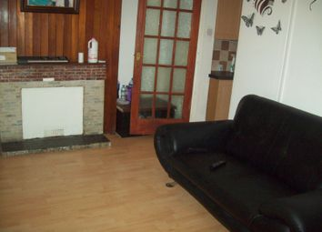 Thumbnail 4 bedroom terraced house to rent in Near Barking Station, Barking