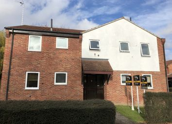 Thumbnail Studio for sale in Woods Lane, Derby