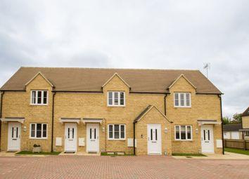 Thumbnail 1 bed flat to rent in Carterton Industrial Estate, Black Bourton Road, Carterton