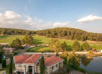 Thumbnail 3 bed apartment for sale in Valbonne, French Riviera, 06560