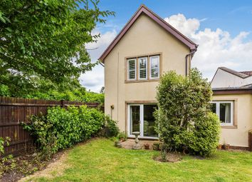 Thumbnail 2 bed property for sale in Alma Road, Reigate