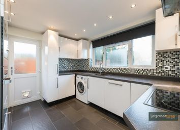 Thumbnail 2 bedroom maisonette to rent in Linden Lawns, Wembley, London