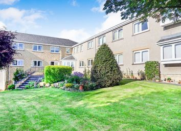 Thumbnail 1 bed flat for sale in Windsor Court, Corbridge