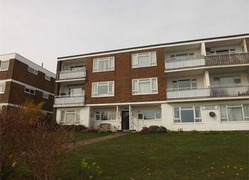 Thumbnail 2 bedroom flat to rent in Cooden Drive, Bexhill-On-Sea, East Sussex