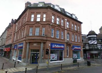 Office to let in Deansgate, Bolton BL1