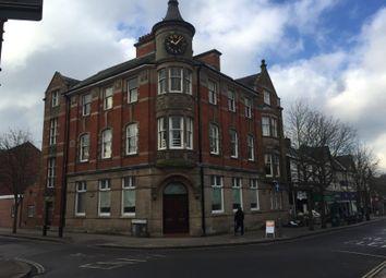 Thumbnail Retail premises to let in 20 King Street, Belper