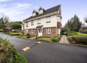 Thumbnail 2 bed flat for sale in Beaufort Lodge, 73 Penwortham Road, Sanderstead, South Croydon