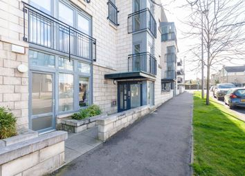Thumbnail 3 bed flat for sale in Waterfront Gait, Granton, Edinburgh, Midlothian