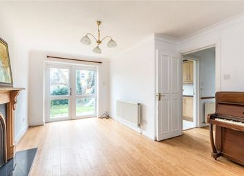 Thumbnail 4 bed detached house to rent in Mount Adon Park, East Dulwich, London