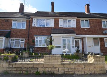 Thumbnail 3 bedroom terraced house for sale in Nutgrove Close, Kings Heath, Birmingham