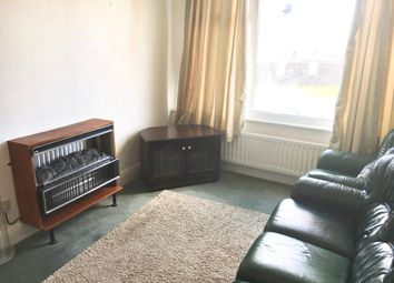 Thumbnail 1 bedroom flat to rent in Norbreck Road, Thornton-Cleveleys