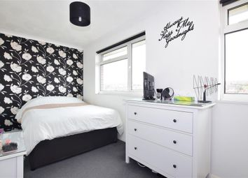Thumbnail 2 bed semi-detached house for sale in Drove Crescent, Portslade, Brighton, East Sussex