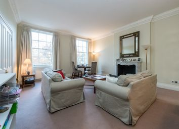 Thumbnail 2 bed flat to rent in Dorset Square, London