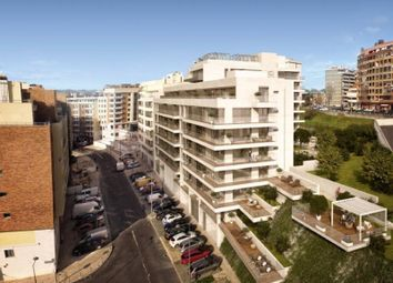 Thumbnail 4 bed apartment for sale in Benfica, Benfica, Lisboa