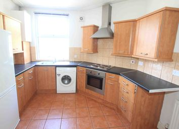 Thumbnail 2 bed flat to rent in Methley Drive, Chapel Allerton LS7,