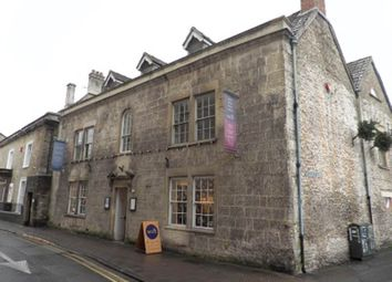 Thumbnail Commercial property to let in Bridge Street, Frome, Somerset