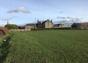 Thumbnail Farm for sale in Turnberry, Girvan