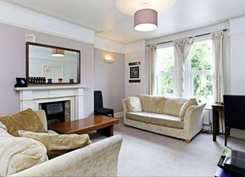 Thumbnail 2 bed flat to rent in Haven Green, London