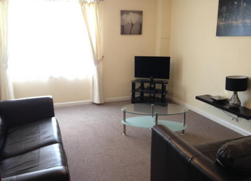 Thumbnail 2 bed flat to rent in Back Hilton Road, Aberdeen