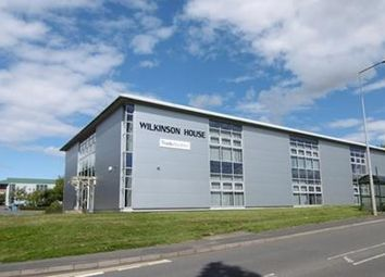 Thumbnail Office for sale in Wilkinson House, Stafford Park, Telford, Shropshire