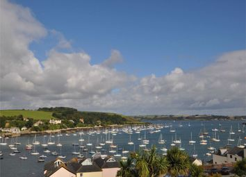 Thumbnail 3 bed semi-detached house to rent in Beacon Street, Falmouth, Cornwall