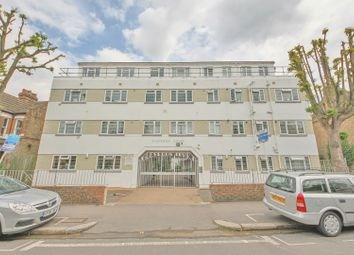 Thumbnail 1 bed flat for sale in Clive Road, West Dulwich